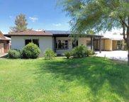 1622 W Clarendon Avenue, Phoenix image
