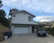 21533 Deerpath Lane, Malibu image