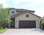 8943 Water Tupelo RD, Fort Myers image