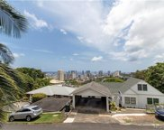 2134 Mott Smith Drive, Honolulu image