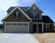 2933 Grassy Knoll, Thomasville image