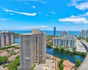 19355 Turnberry Way Unit #2C, Aventura image