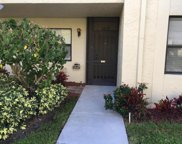 7854 Willow Spring Drive Unit #1614, Lake Worth image