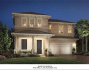 15714 Shorebird Lane, Winter Garden image
