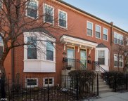243 West Goethe Street, Chicago image