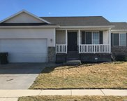7135 W Antelope Rd, West Valley City image