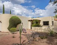 5228 N Paseo Del Arenal, Tucson image