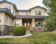 7411 ISLAND QUEEN DR, Sparks image