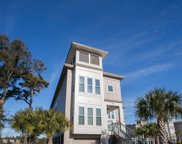 600 48th Ave S, North Myrtle Beach image