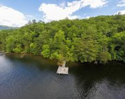 Lot 97 Eagle Watch Drive, Tuckasegee image