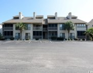 1356 Glenns Bay Rd. Unit 203D, Myrtle Beach image