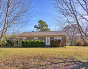 7114 Cherry Hill Ln, Fairview image