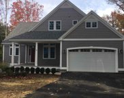 Lot 20 4 Whiting Farm Drive, Amherst image