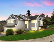 224 Nellis Road, Bothell image