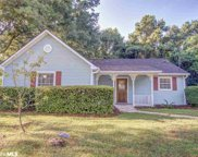 8680 Brook Lane, Fairhope image
