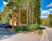 935 Columbine Unit 306, Breckenridge image