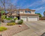 15259 N 79th Lane, Peoria image