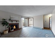 3400 Stanford Rd A120 Unit A120, Fort Collins image