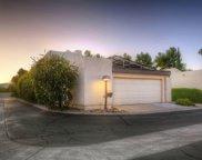 7314 E Cascada, Tucson image