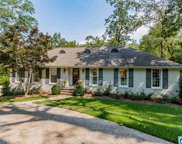4257 Old Leeds Rd, Mountain Brook image