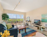 4005 Crown Point Dr Unit #19, Pacific Beach/Mission Beach image