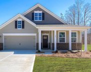 5020  Lydney Circle Unit #1819, Waxhaw image