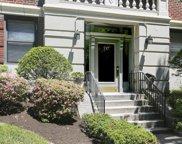 137 Englewood Ave Unit 5, Boston image