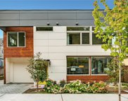 4131 Chilberg Ave SW, Seattle image