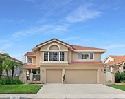 25081 Cheshire, Mission Viejo image
