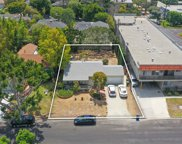 3407  Tilden Ave, Los Angeles image