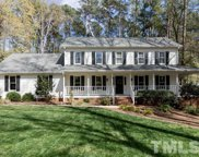 1009 Queensferry Road, Cary image