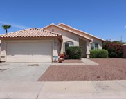 383 S 161st Drive, Goodyear image