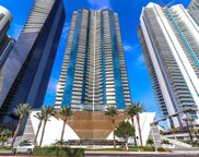 17121 Collins Ave Unit #2805, Sunny Isles Beach image