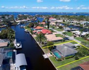 978 N Waterway DR, Fort Myers image