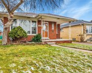 18260 Holland Ave, Eastpointe image