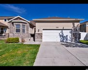 3265 Park Springs Dr W, West Valley City image