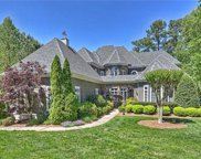 178  Easton Drive, Mooresville image