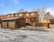 3822 Carleton Avenue, Anchorage image