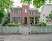 322 TSCHIFFELY SQUARE ROAD, Gaithersburg image