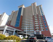 365 E Beach Blvd Unit 804, Gulf Shores image