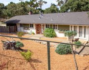 3112 Sloat Rd, Pebble Beach image