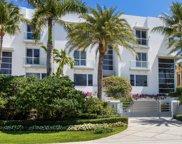 4215 S Ocean Boulevard Unit #Villa 3, Highland Beach image