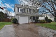 540  Viking Place, Concord image
