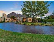 823 S Peytonville, Southlake image