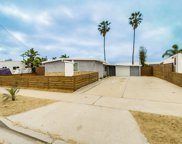 851 Holly Ave, Imperial Beach image