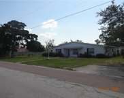 4116 W North A Street, Tampa image
