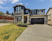 18426 14th Dr SE Unit 36, Bothell image