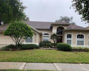 1604 Cherry Ridge Drive, Lake Mary image