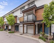 240 Jardine Street Unit 25, New Westminster image