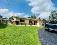 1778 Nw 38th St, Oakland Park image